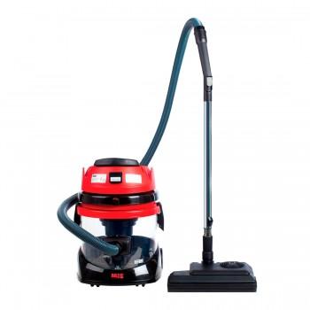 Пылесос с аквафильтром и сепаратором Mie Ecologico Plus