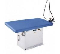 Стол для отпаривания трикотажа Comel MP/F/PV 200*100 см