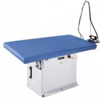 Стол для отпаривания трикотажа Comel MP/F/PV 180*90 см