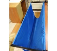 Карман для гладильного стола Bieffe BF068B