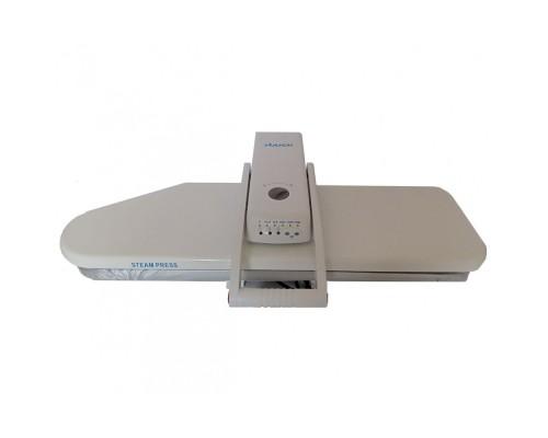 Гладильный пресс Juck SP801-32