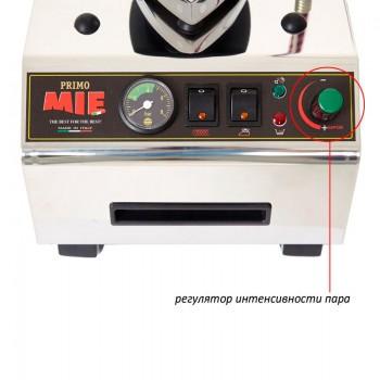 Гладильная система MIE Primo