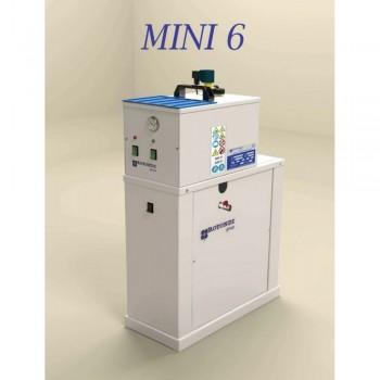 Парогенератор с утюгом Rotondi Mini 6
