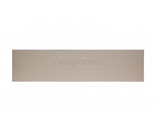 Керамический обогреватель Nikapanels 330/1