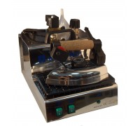 Парогенератор с утюгом Rotondi Mini 3 Inox