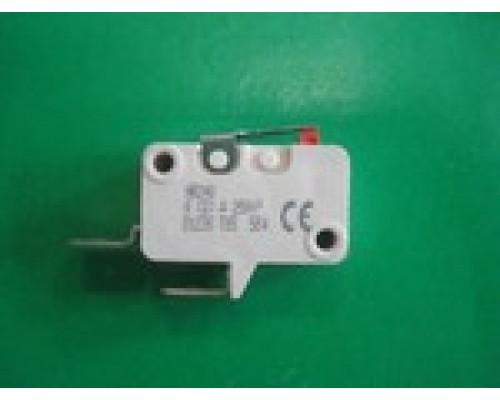 Микропереключатель для парового пистолета  2F 2251