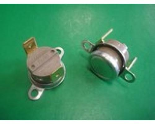Термопредохранитель для паровой щетки 1шт. 2F 4650