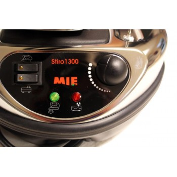 Утюг с парогенератором MIE Stiro 1300