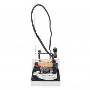Парогенератор с утюгом Mie Stiro Pro 200 Inox