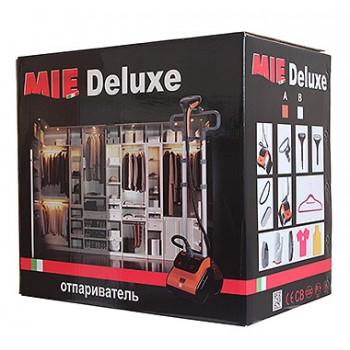 Отпариватель MIE Deluxe